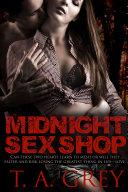 Midnight Sex Shop