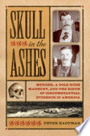 Skull in the Ashes Pdf/ePub eBook