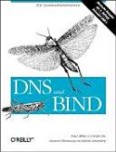 DNS und BIND