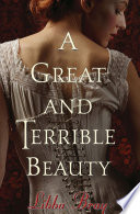A Great and Terrible Beauty Book PDF
