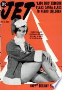 Jan 2, 1964