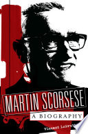 Martin Scorsese Relationships And The Reflection Of These