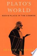 Plato s World