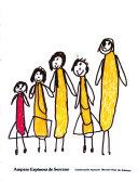 Hab A Una Vez Mi Familia
