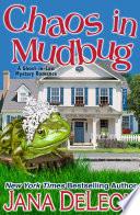 Chaos in Mudbug Book PDF