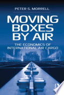 Moving Boxes by Air