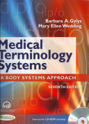 Medical Terminology Systems   Taber s Cyclopedia Medical Dictionary   LearnSmart Medical Terminology Access Code