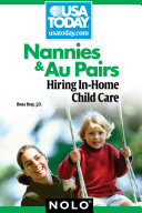 Nannies   Au Pairs With This Comprehensive Guideabout 60 Of