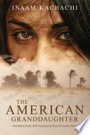 The American Granddaughter Book PDF