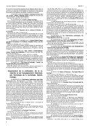 Bulletin de l'académie du Var, 2009