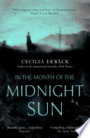 In The Month Of The Midnight Sun book