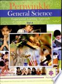 Periwinkle General Science Std  4