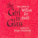 The Girl in Glass