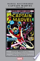 download ebook captain marvel pdf epub