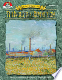 The Industrial Revolution  eBook
