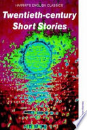 Twentieth Century Short Stories