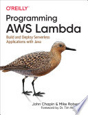 Programming Aws Lambda