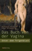 Das Buch von der Vagina