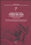 Il libro del Codice del volo