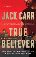 True Believer Book