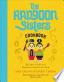 Book The Rangoon Sisters