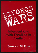 Divorce Wars