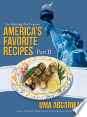 America's Favorite Recipes