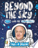 Beyond the Sky  You and the Universe
