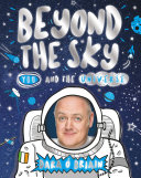 Beyond the Sky: You and the Universe Book
