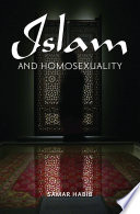 Islam and Homosexuality [2 volumes]
