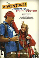 The Adventures Of Buffalo And Tough Cookie