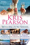 The Wellington Series