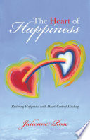 The Heart of Happiness
