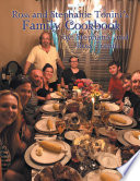 Ross And Stephanie Tonini S Family Cookbook