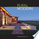 Rural Modern