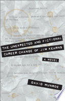 The Unexpected and Fictional Career Change of Jim Kearns Pdf/ePub eBook