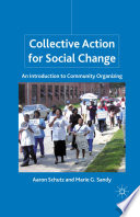 Collective Action for Social Change