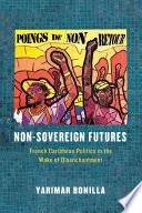 Non Sovereign Futures Book PDF