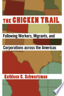 The Chicken Trail