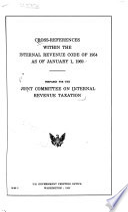 Summary Of Testimony On Deferred Executive Compensation