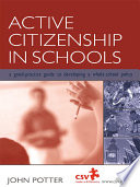 Active Citizenship in Schools