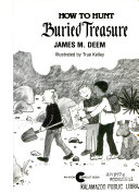 How to Hunt Buried Treasure Book PDF