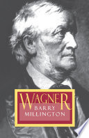 Book Wagner