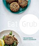 Eat Grub
