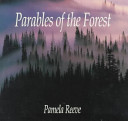 Parables of the Forest