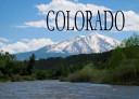 Colorado   Ein Bildband