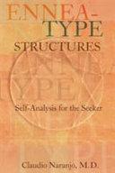 Ennea type Structures