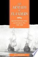 The Armada of Flanders