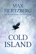 Cold Island : yet today she no longer...