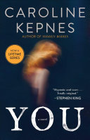 You Book Cover